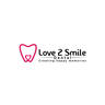 Love 2 Smile Dental