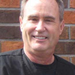 Dr. John Landgraf Profile Photo