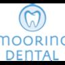 Mooring & Mooring DDS PA