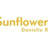 Sunflower Dental TX