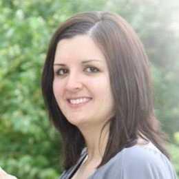 Jessi Ruyle, RDH Profile Photo