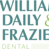 Williams, Daily & Frazier Dental