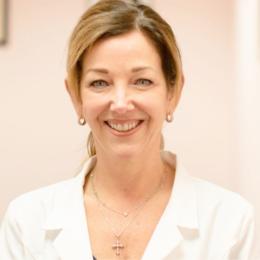 Marlene, Registered Dental Hygienist  Profile Photo