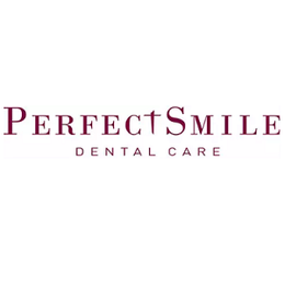 Registered Dental Hygienist  Profile Photo