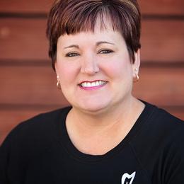 Rhonda, RDH Profile Photo