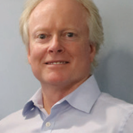 Dr. John Reichheld Jr.  Profile Photo