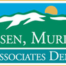 Jepsen Murphy and Associates