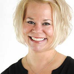 Krista RDH Profile Photo