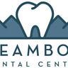 Steamboat Dental Center