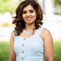 Dr. Navneet Sahota, DDS Profile Photo