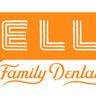 Hello Family Dental