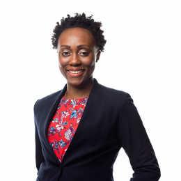 Dr. Tiara Brown, DDS Profile Photo