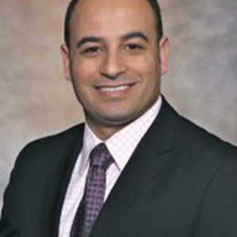 Dr. Ahmed Beheiry, DDS Profile Photo