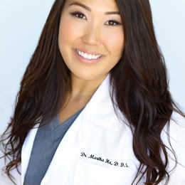 Dr. Martha Ha, DDS Profile Photo