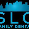 SLC Family Dental