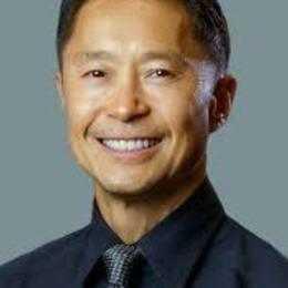 Dr. Ivan Ho Profile Photo