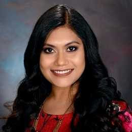 Dr. Jen Abraham, DMD Profile Photo