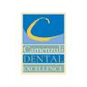 Camenzuli Dental Excellence