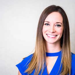 Dr. Ellie Dowden, DDS Profile Photo