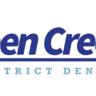 Queen Creek District Dental