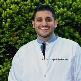 Jeffrey E. Greenberg, DMD Profile Photo