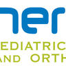 Hersch Pediatric Dentistry & Orthodontics