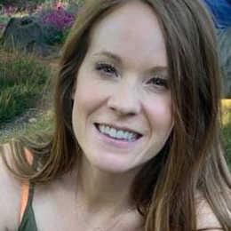 Lindsay Harper, RDH Profile Photo
