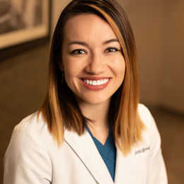 Dr. Kelly O'Shaughnessy, DDS Profile Photo