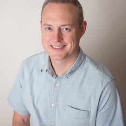 Dr. Justin Battle, DDS Profile Photo