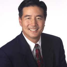 Dr. Thomas Chou, DDS Profile Photo