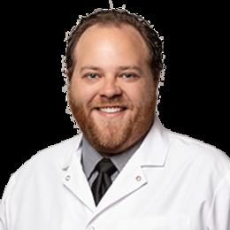 Dr. Devon Pucel, DDS Profile Photo