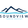 Soundview Family Dental