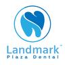 Landmark Plaza Dental