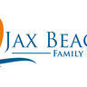 Jax Beaches Family Dentistry