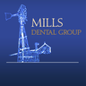 Mills Dental Group