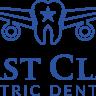 First Class Pediatric Dentistry