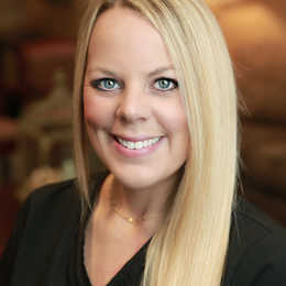 Allison RDH Profile Photo