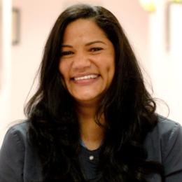 Michelle, Registered Dental Hygienist  Profile Photo