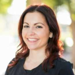 Brittany, RDH Profile Photo