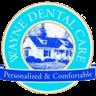 Wayne Dental Care