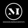 Madison Avenue Dentists