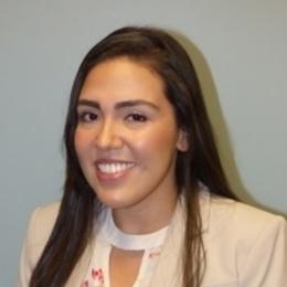 Melissa RDH Profile Photo
