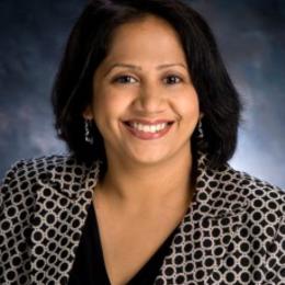 Neeru  Ramaswami DDS, MS, MPH Profile Photo