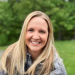 Chrissy Noel, RDH Profile Photo