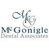 McGonigle Dental Associates