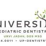 University Pediatric Dentistry - TX