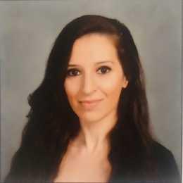 Maria Lola Amador RDH Profile Photo