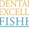 Dental Excellence at FishHawk