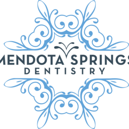 Mendota Springs Dentistry Profile Photo