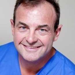 Dr. Richard Sullivan III, DDS Profile Photo